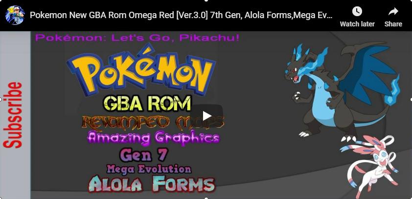 e2abe7d1eec56b48730db26d1ead7f8f - How To Get Mega Evolution Stones In Pokemon Let S Go