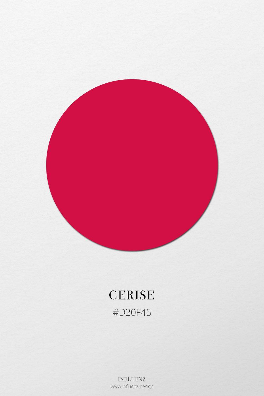 Couleur Avec Du Rouge le champ chromatique «rouge» (avec images)   champ