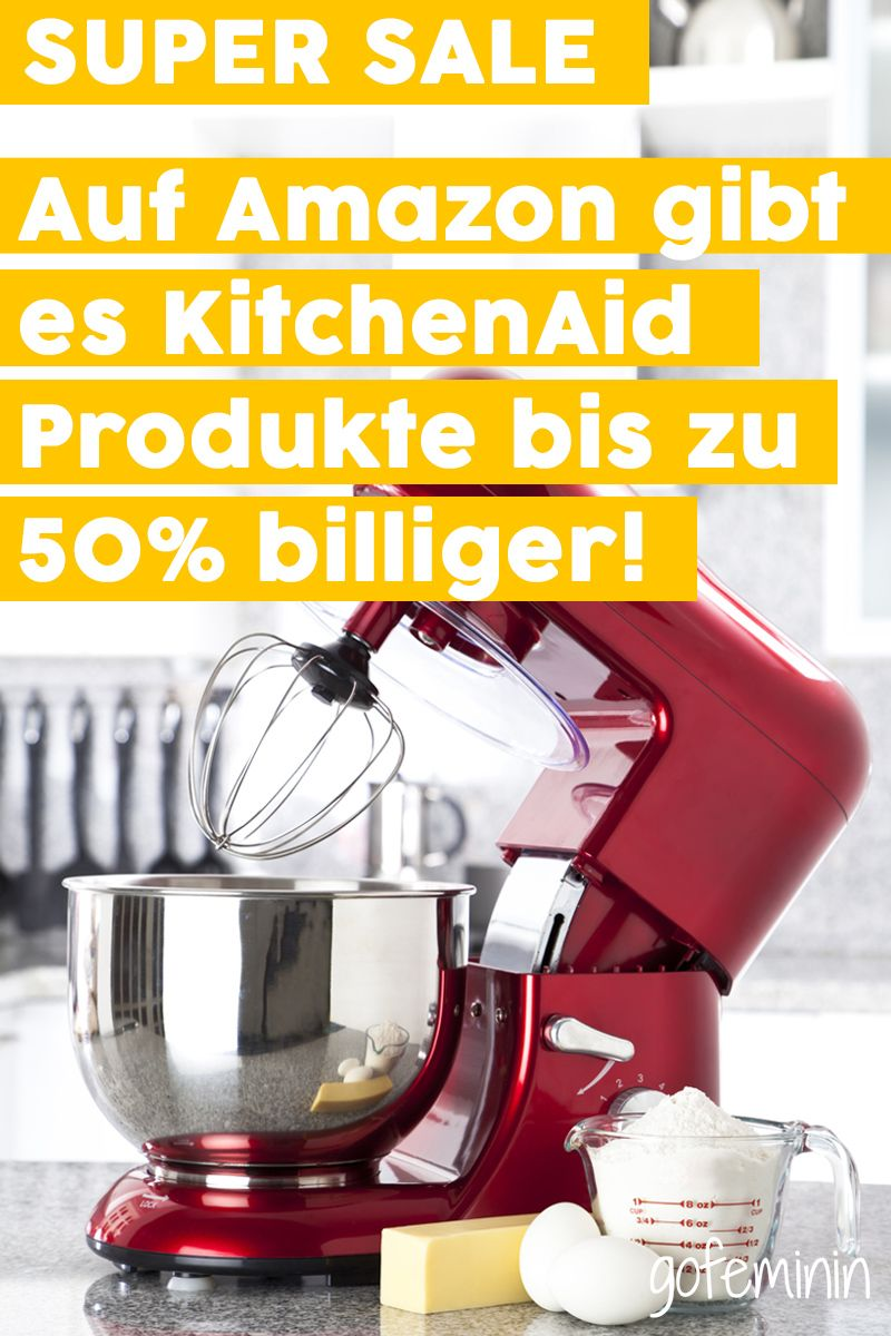 50% sparen: DIESE Kitc...