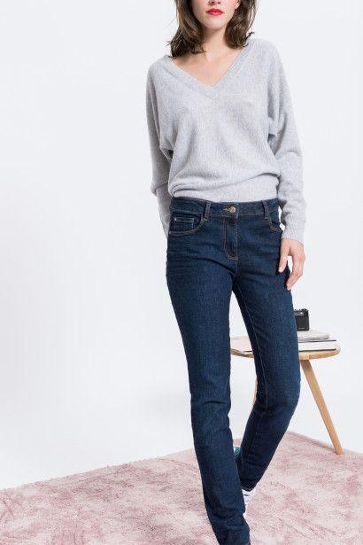 Crazy Shopping Jean Antonio CAROLL   La mode que j aime   Pinterest ... f0e57ca1649
