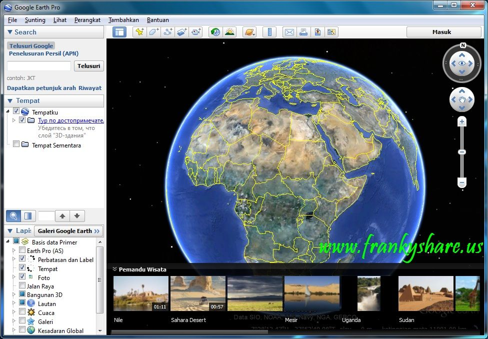 xp turbo 3d sp3 2017 by nat iso free download