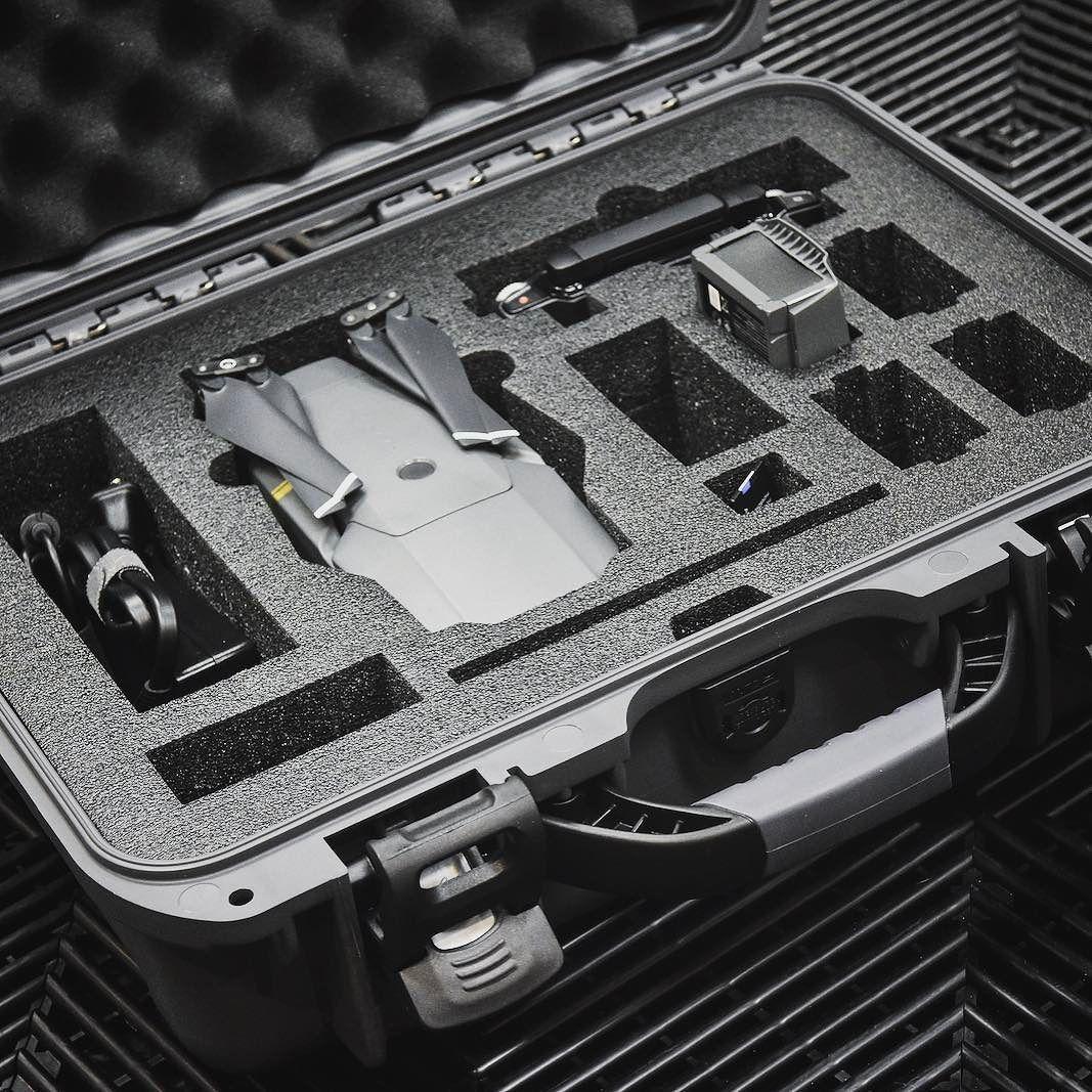 17 Aerial Videography Training Tips - UAV Coach