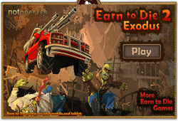 Earn To Die 2 Exodus Cool Math Games Mutilate A Doll 2