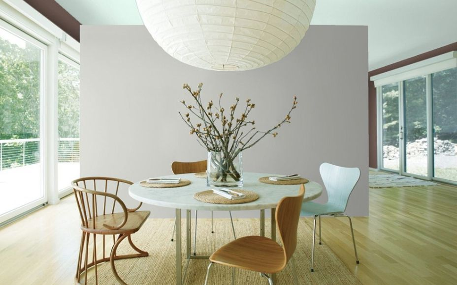 top designers can t get enough of these gray paint colors on paint colors designers use id=20194