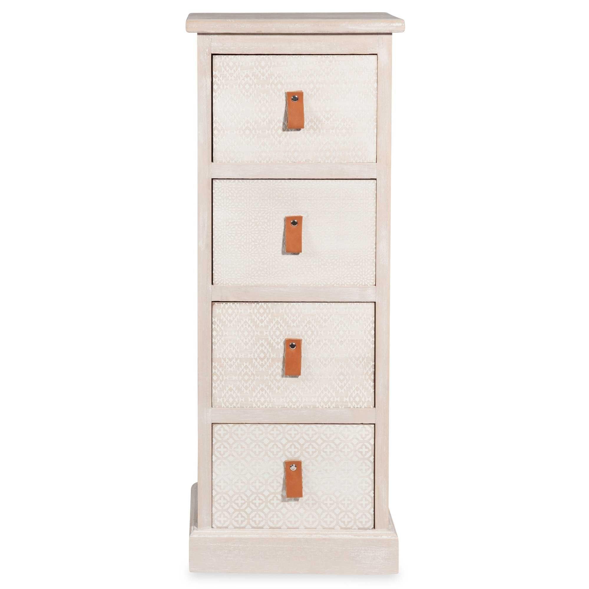 dcouvrez la nouvelle collection meubles dcoration maisons du monde 7 styles et plus de 1700 nouveauts canap luminaire dco murale ides dco