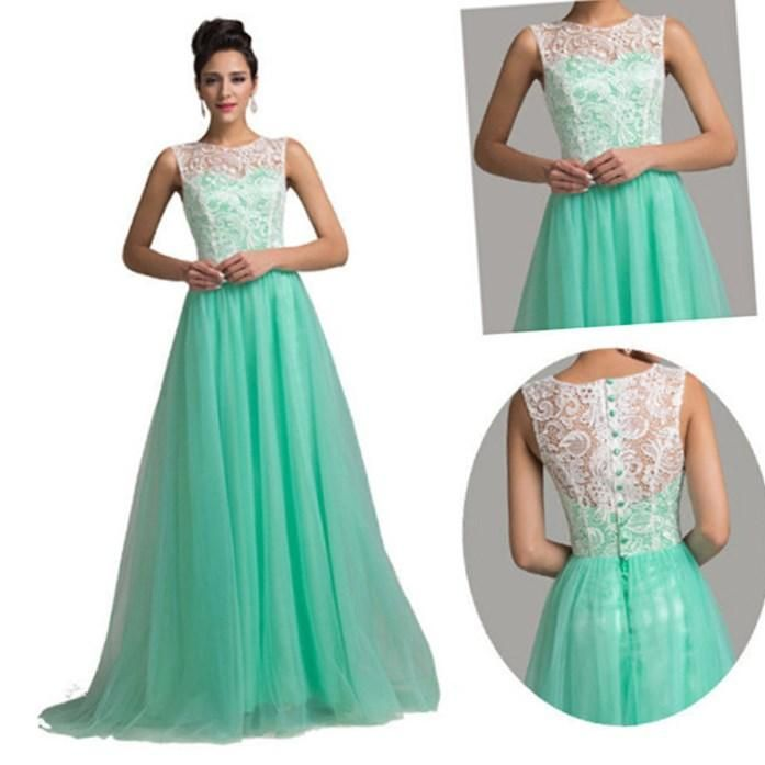 Image result for mint green bridesmaid dresses | Wedding Inspo ...