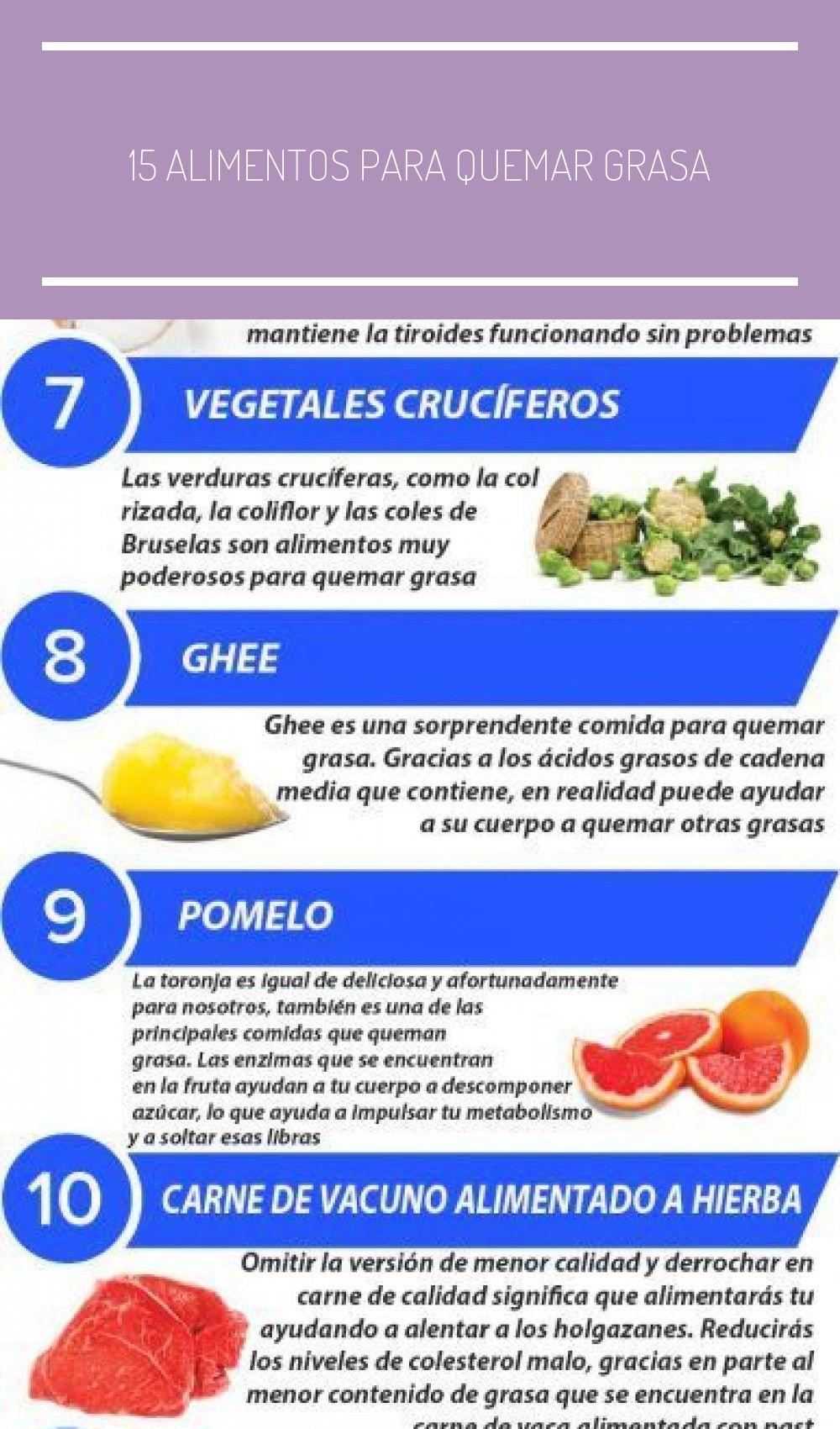 Top 10 Alimentos Con Grasas Saludables Para Tu Corazon Cerebro Y Mas Grasas Saludables Alimentos Grasos Alimentos Fitness