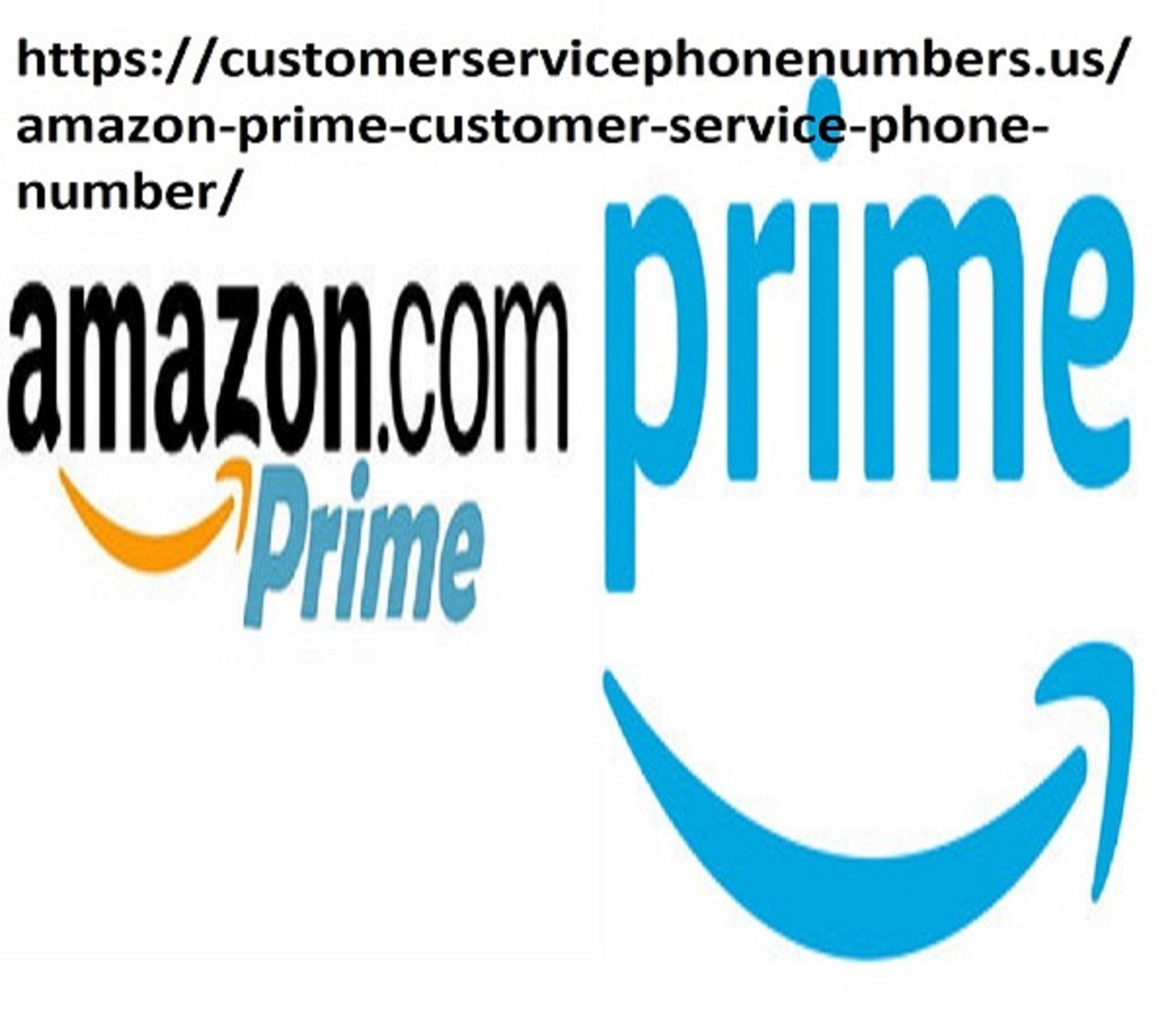Amazon Customer Service Number Phone Numbers Amazon Customer