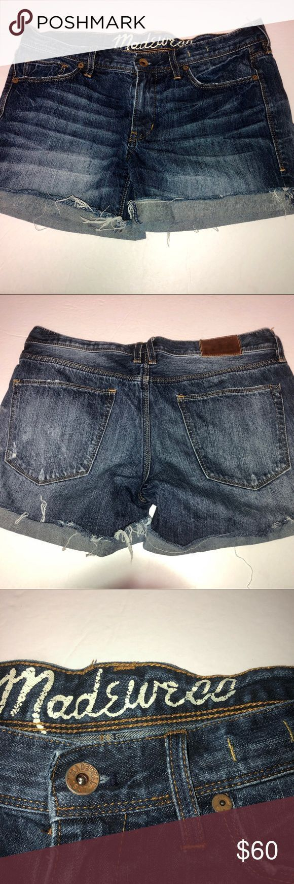 Madewell jean denim cutoff shorts size 28 Madewell jean denim cutoff shorts size#BeautyBlog #MakeupOfTheDay #MakeupByMe #MakeupLife #MakeupTutorial #InstaMakeup #MakeupLover #Cosmetics #BeautyBasics #MakeupJunkie #InstaBeauty #ILoveMakeup #WakeUpAndMakeup #MakeupGuru #BeautyProducts #denimcutoffshorts Madewell jean denim cutoff shorts size 28 Madewell jean denim cutoff shorts size#BeautyBlog #MakeupOfTheDay #MakeupByMe #MakeupLife #MakeupTutorial #InstaMakeup #MakeupLover #Cosmetics #BeautyBasic #denimcutoffshorts