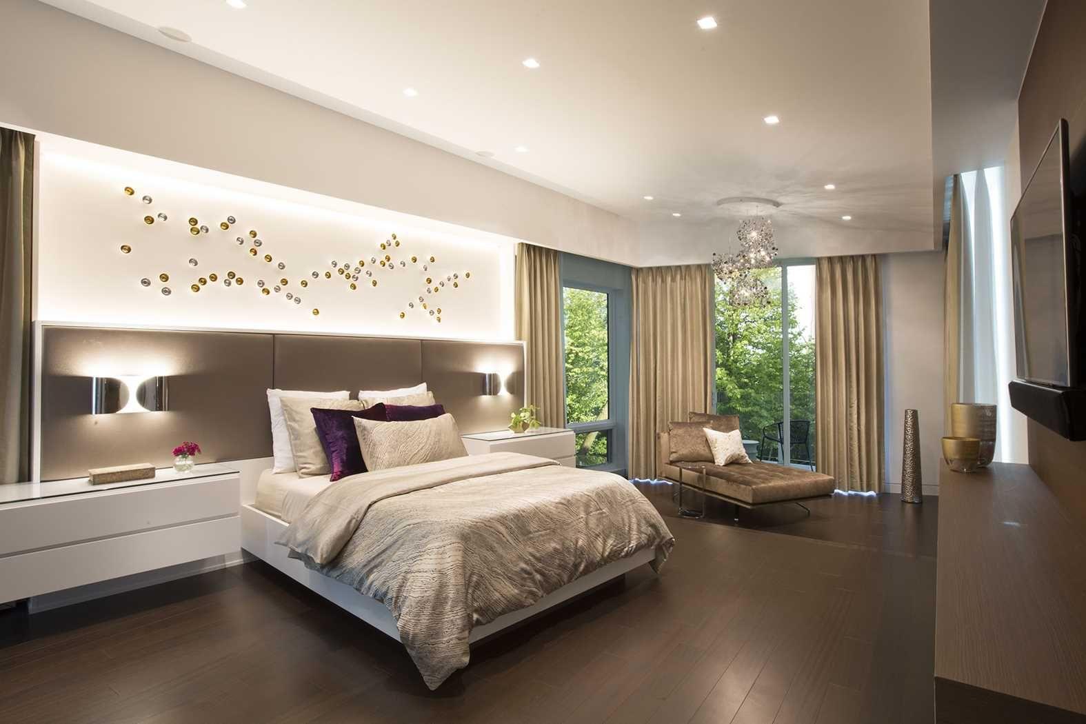 edge of modernism dkor interiors residential interior design