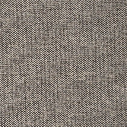 Urban Tweed Potash Fabric Sofa Sample Sewing