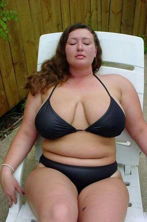 fat-bikini-girls-bbw-women-fucking-mandingo