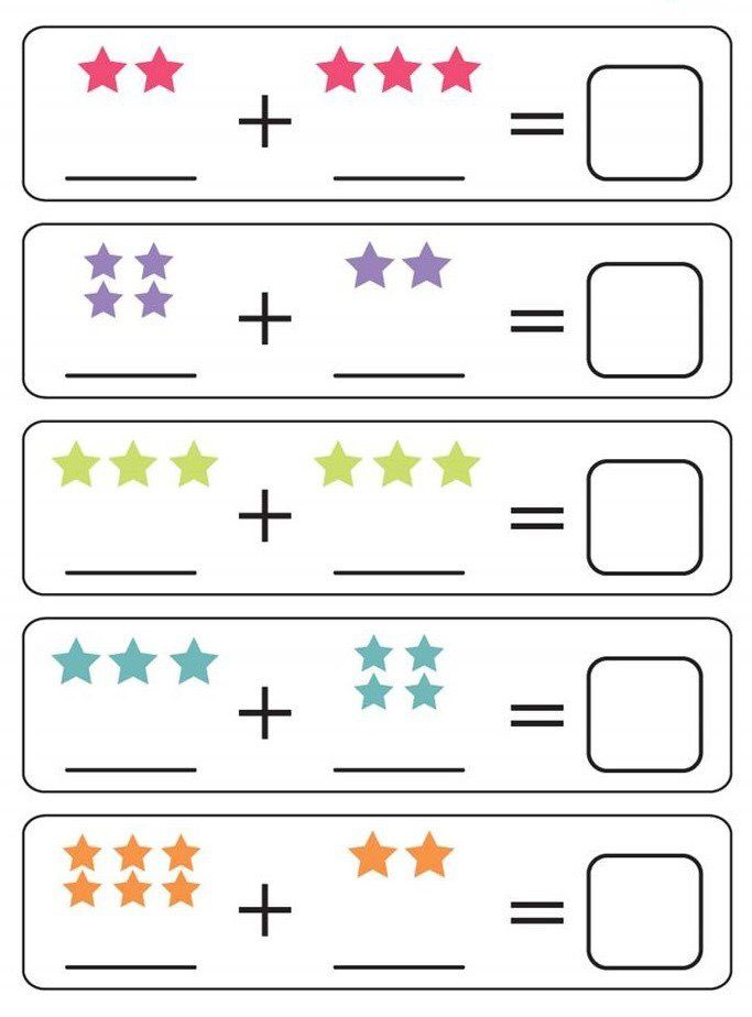 Printable Worksheets maths worksheets primary : Pin by Kristina Mamic on Math | Pinterest | Math, Worksheets and ...