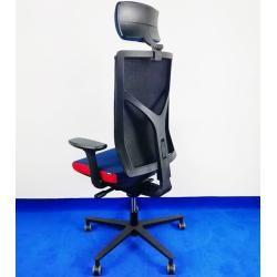 Photo of Swivel chair Rovo Chair R16 3040 Ergo Balance flat cushion Choice of color options Rovo