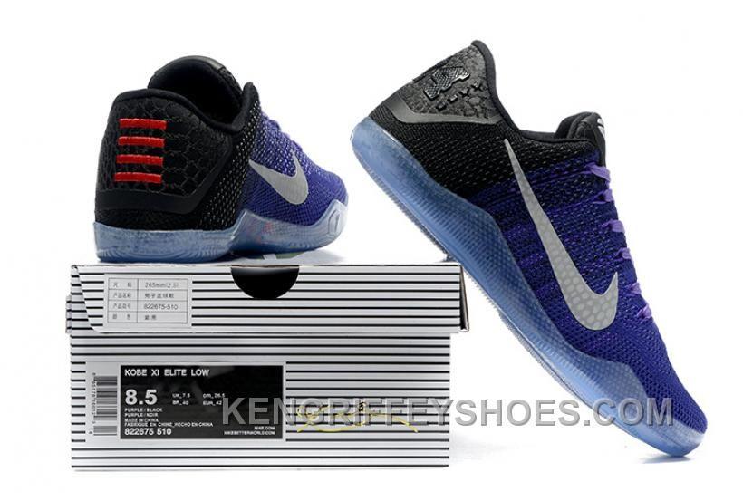 3ec9dab36537 Nike Kobe 11 2016 U.S. Olympic Men s Basketball Team Finalists ...