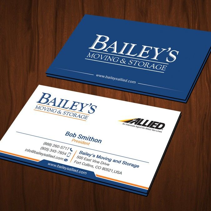 Energetic logistics company looking for new professional business energetic logistics company looking for new professional business card by mahari colourmoves