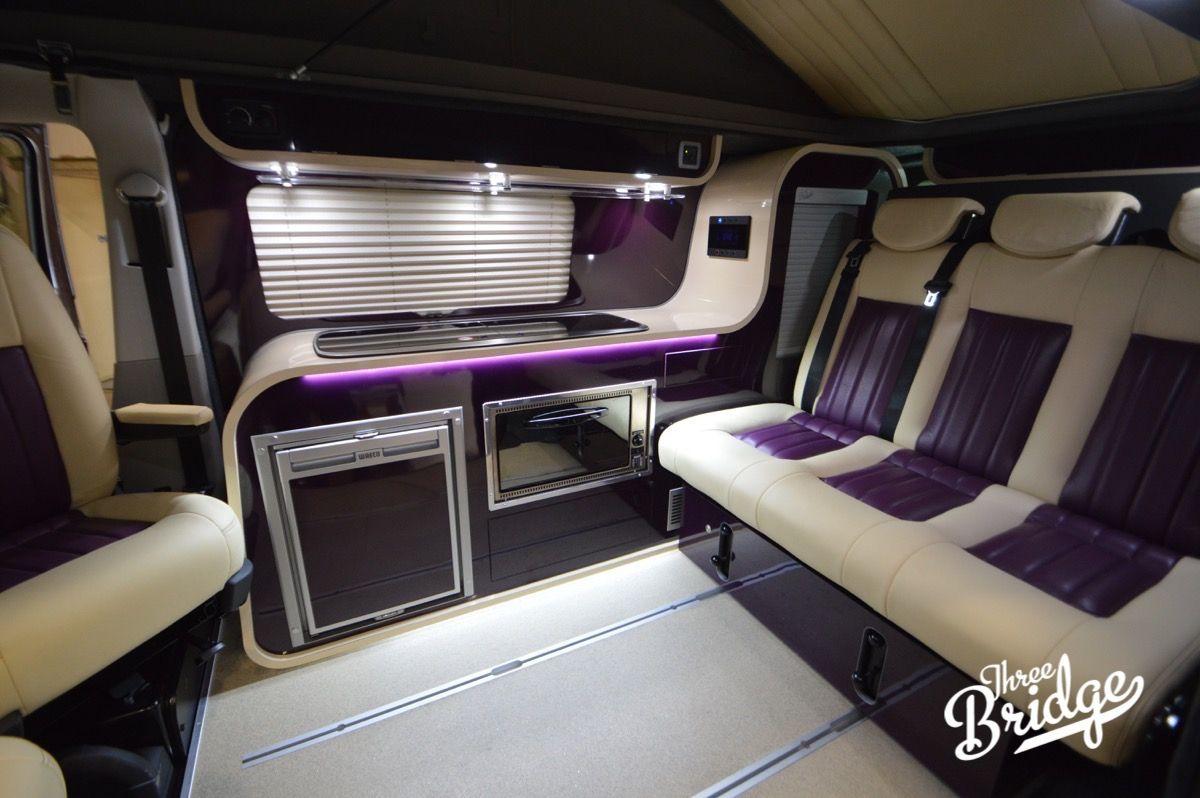 infinity 2 aper u trois ponts campers vw camper. Black Bedroom Furniture Sets. Home Design Ideas