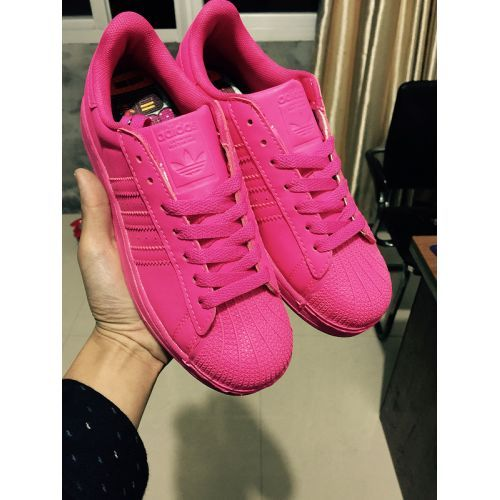 Women Adidas Superstar 2 Sneakers 271661, adidas originals online