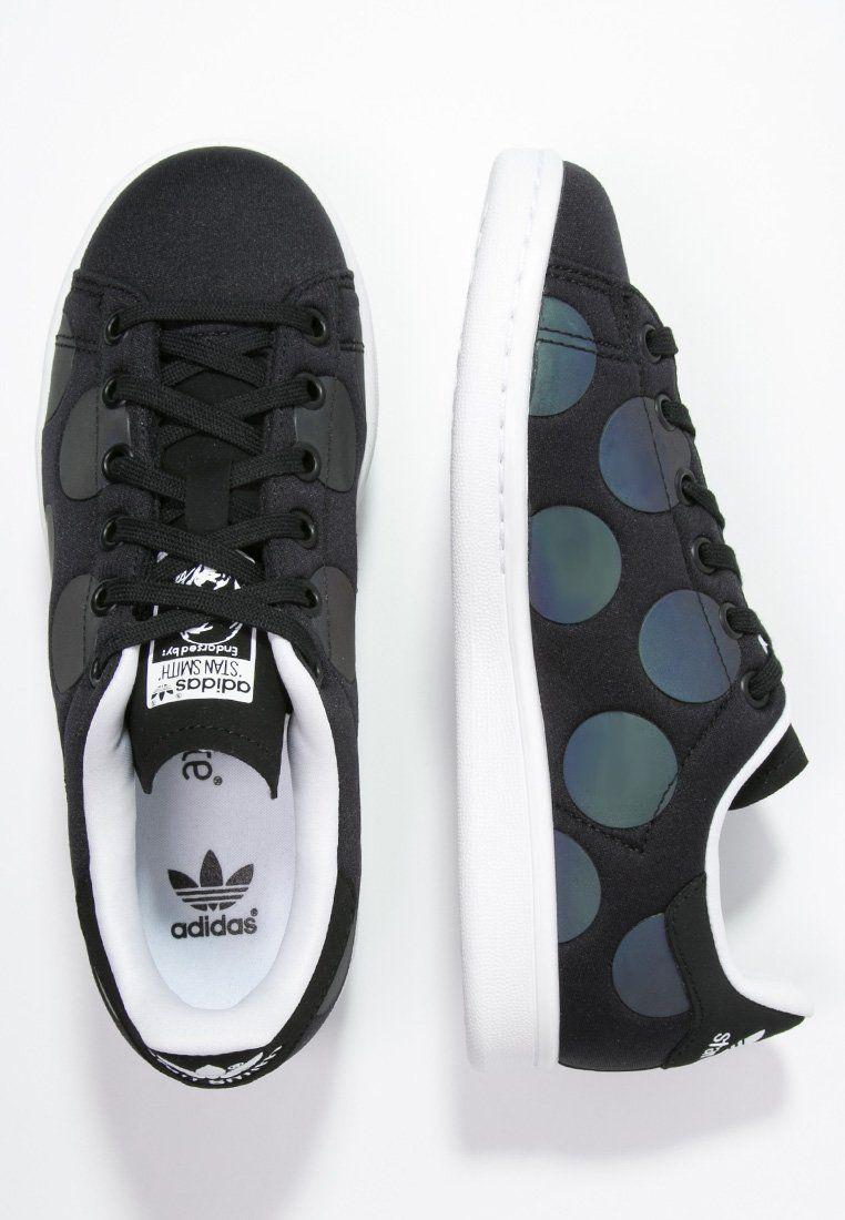 adidas stan smith dames nederland