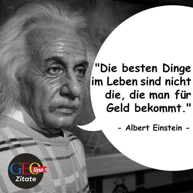 Albert Einstein Zitate Die Schonsten Weisheiten Einstein Zitate Albert Einstein Zitate Zitate