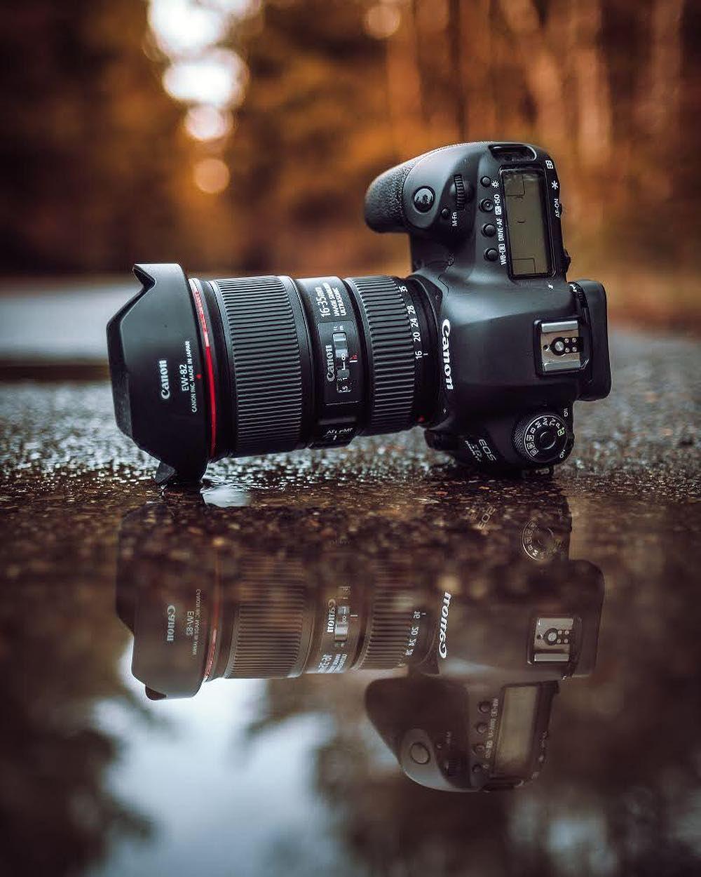 Canon Espana On Instagram Cual Es Tu Objetivo Gran Angular De Canon Favorito Cuentanoslo En Los Comentarios Fotograf Wide Angle Lens Eos Canon 5d Mark Iv