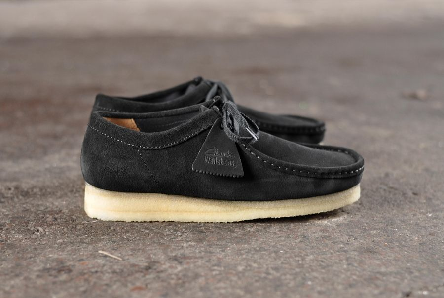 clarks originals wallabees Google Search