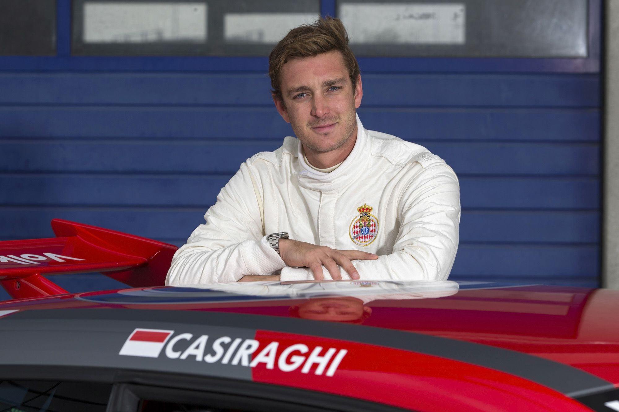 Pierre Rainier Stefano Casiraghi 2014   Pierre-Casiraghi-profession-pilote.jpg