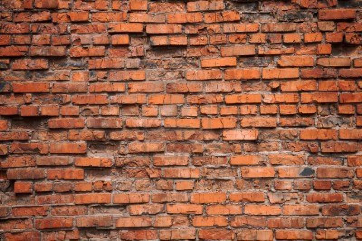 Old brick wall texture stock photo 4141021 rw brick for Cadlow mural world