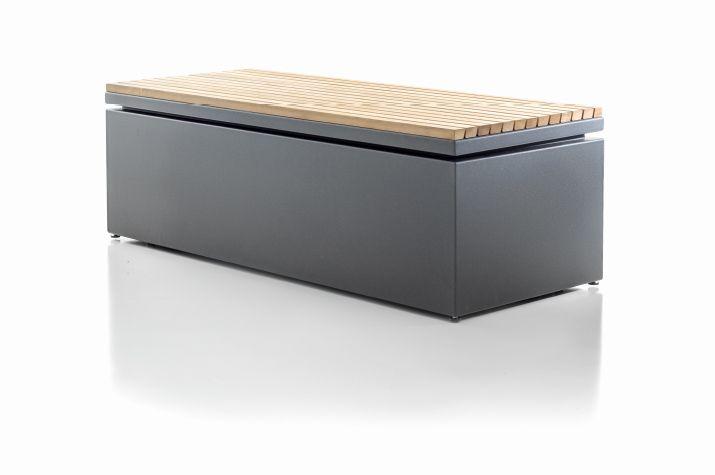ob f r die terrasse oder das sommerwohnzimmer auf dem dach wir entwickeln pflanzgef e. Black Bedroom Furniture Sets. Home Design Ideas