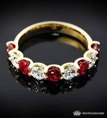 Grace Kelly S Ring Ugh Grace Kelly Engagement Ring Celebrity Engagement Rings Kelly Ring