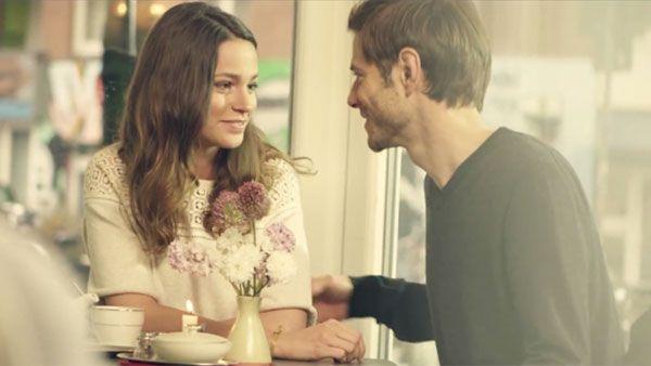 [Sponsored] Parship präsentiert: Zeitgeist: Liebe