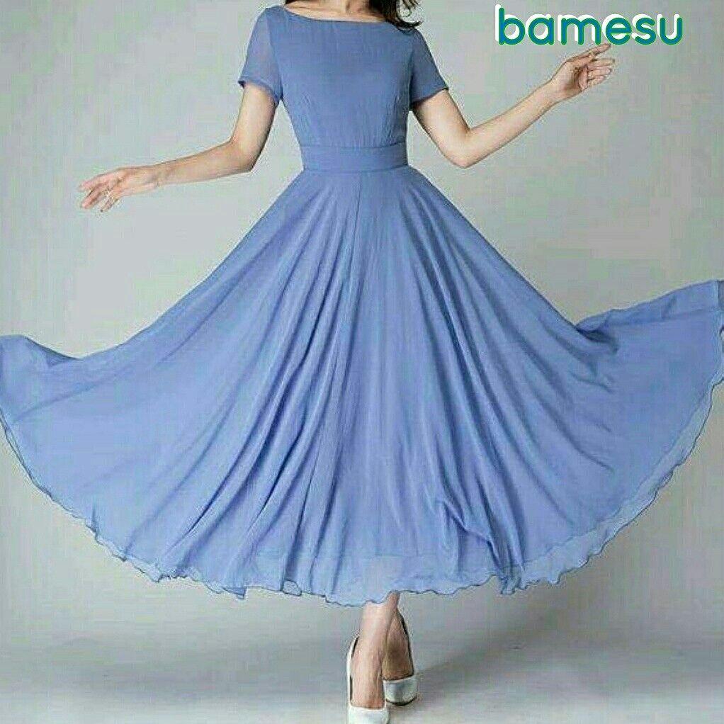 Pin by Bamesu Tekstil on dress | Pinterest