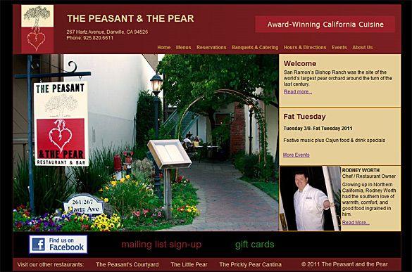 Restaurant Web Design Web Design Portfolio Portfolio Portfolio Web Design Restaurant Web Web Design