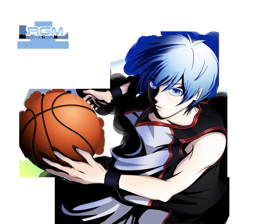Épinglé par Camua sur Kuroko no basket Anime/Manga