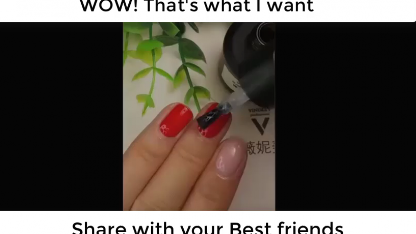 Can You Get Hiv From A Manicure Pin On My Pins