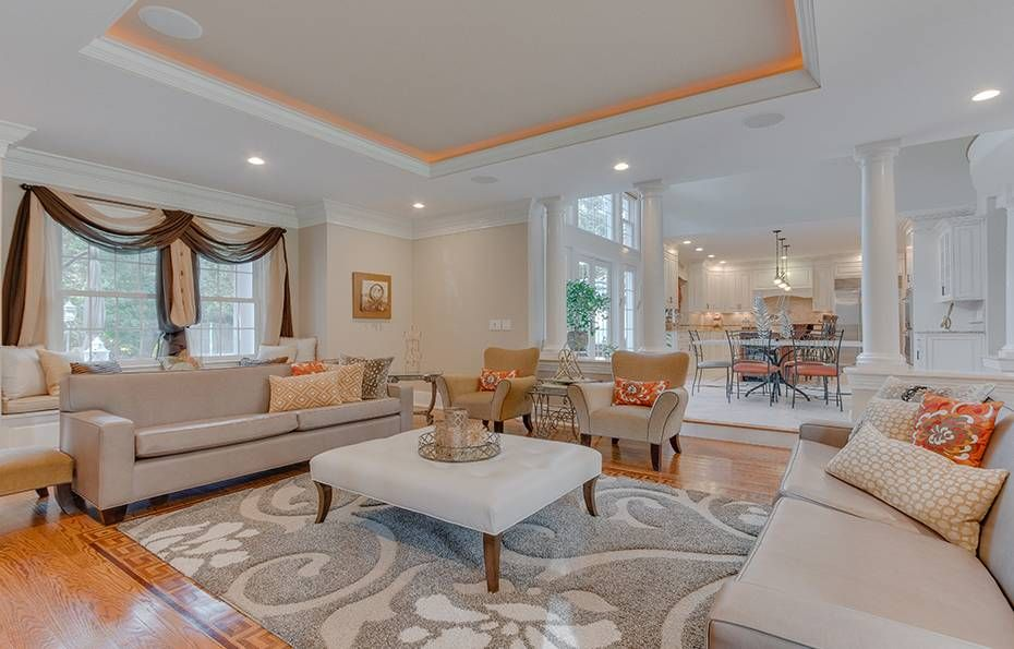 79 Comstock Hill Avenue Norwalk Ct Connecticut 06850 Silvermine Norwalk Real Estate Norwalk Home For Sale Living Spaces Home Buying Home