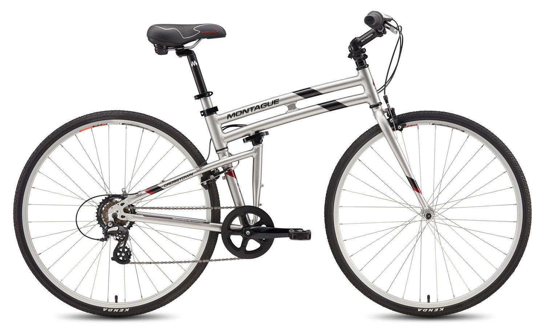 Crosstown Commuter Bike Bike Single Speed Mountain Bike