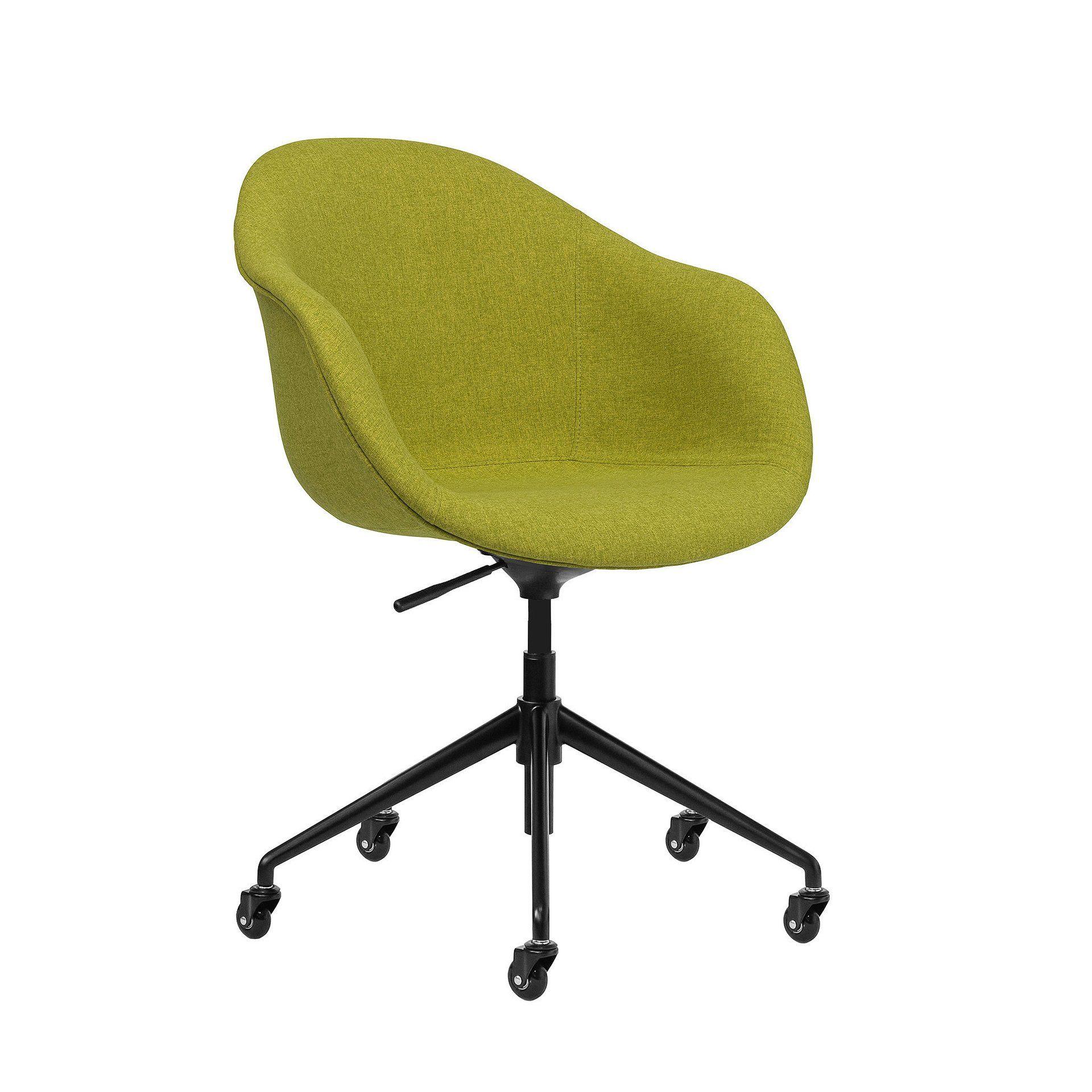 Astoria Office Chair Green Laura Furniture Office Chair Green Chair Chair