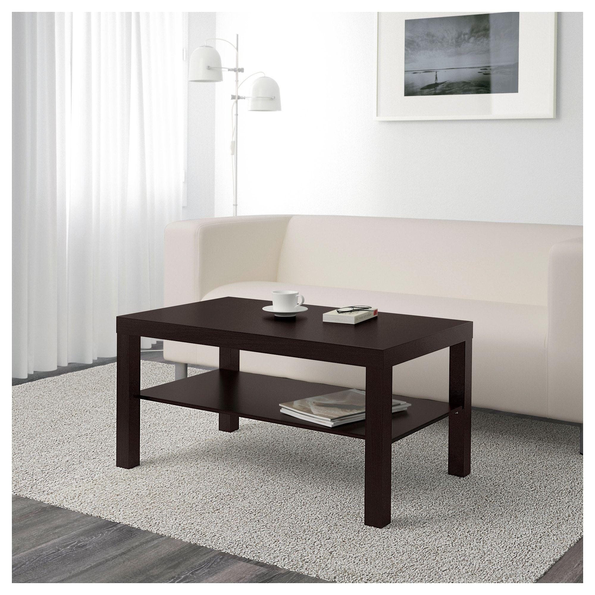 Lack Coffee Table Black Brown 35 3 8x21 5 8 Ikea Ikea Lack Coffee Table Lack Coffee Table Ikea Lack Table [ 2000 x 2000 Pixel ]