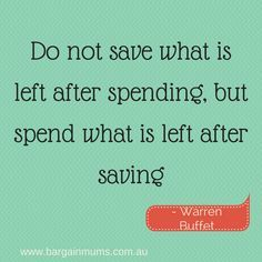 Money Quotes Endearing Saving Money Quotes  Save Money Quotes & Inspiration  Pinterest
