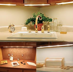Xenon task lighting under cabinet Sea Gull Nsl Xenon Task Lights Brand Lighting Discount Lighting Call Brand Lighting Sales 8005851285 To Ask For Your Best Price Tools Trend Light Nsl Xenon Task Lights Brand Lighting Discount Lighting Call