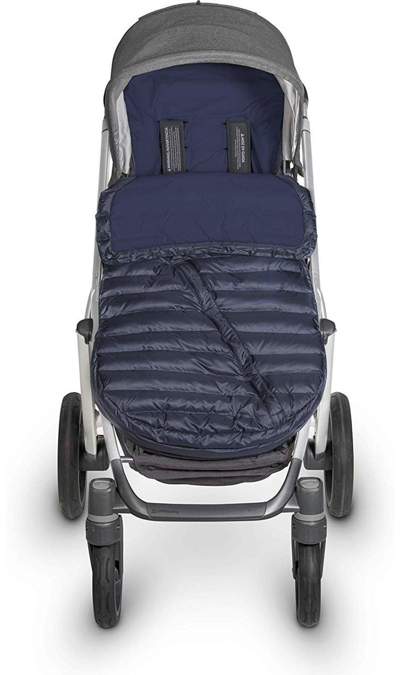 Uppababy Ganoosh *NEW* on Mercari Uppababy stroller