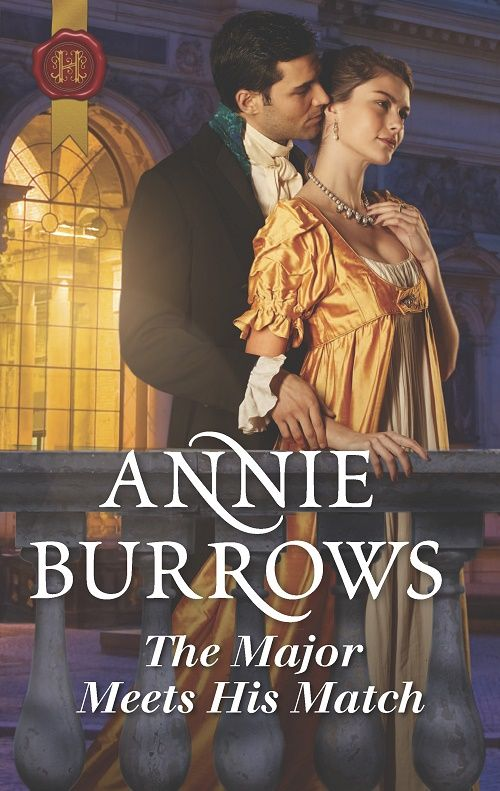 September release from Harlequin Mills & Boon | The Hussies