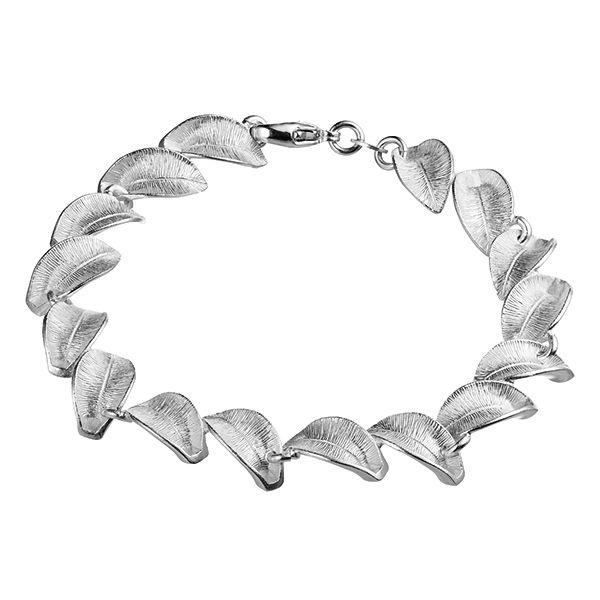 Kalevala Jewelry 'Lumikukka'