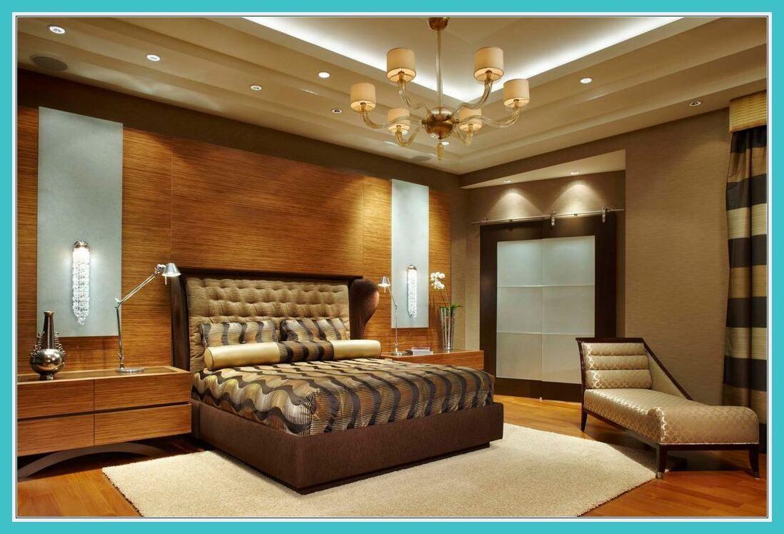 82 Reference Of Master Bedroom Furniture Design In India Bedroom Design Furniture In 2020 Master Bedroom Furniture Design Master Bedroom Interior Bedroom Pop Design