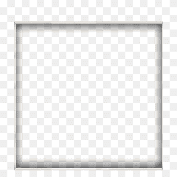 Moldura Cinza Quadrada Euclidiana Moldura Branca Angulo Moldura Dourada Retangulo Png Ilustracao De Lua Png Molduras Brancas