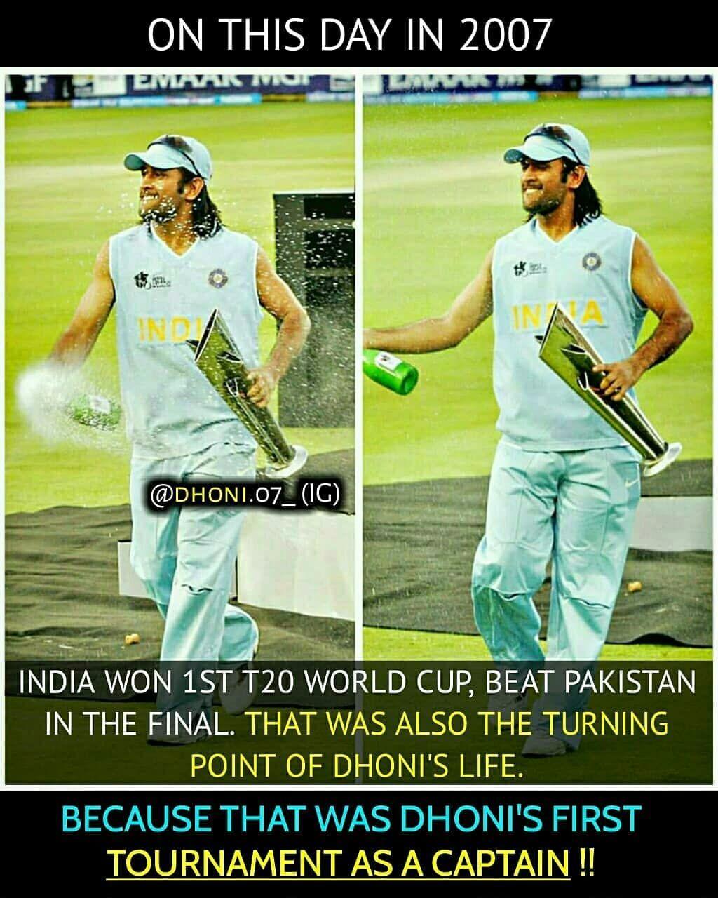 Pin By Harshita Prajapati On Watch Live Cricket Online Live Cricket Streaming Cricket Streaming Watch Live Cricket