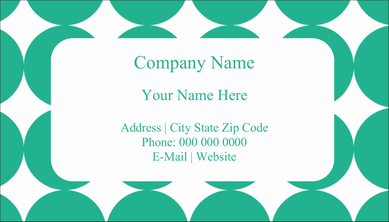 Avery 8875 Business Cards Templates Awesome Avery Clean Edge Rounded Corner Business Cards 2 X 3 1 Business Card Template Card Template Business Card Software