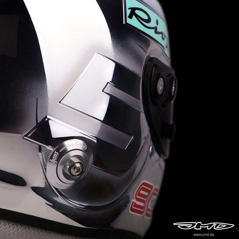 Pin by Didier Theard on Helmets Helmet design, Helmet