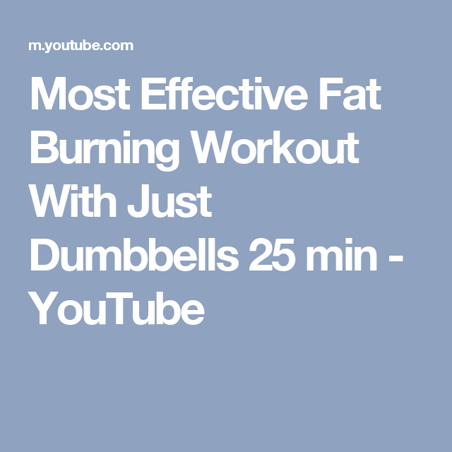 Lose weight workout supplements